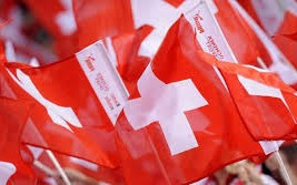 3 Reasons to be Enthusiastic about the Swiss Women´s World Cup Team