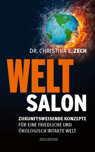 Christina-E.-Zech_WELTSALON