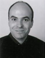 Grenzen der Transkulturalität der Menschenrechte – Dr. Philippe Brunozzi