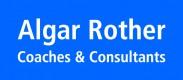 Partner Verein Welten verbinden: Algar Rother