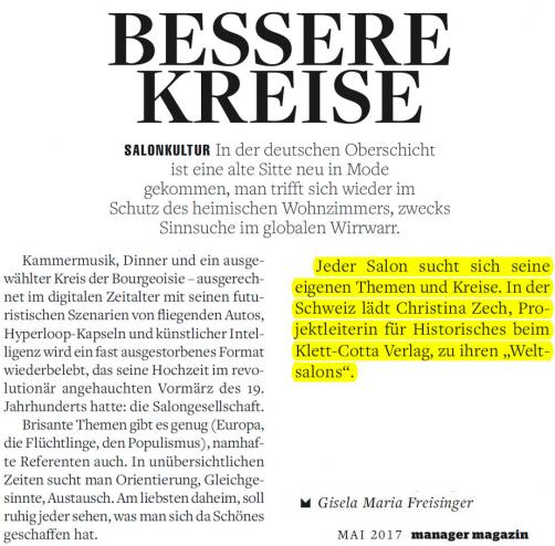 Manager-Magazin_1705_Weltsalon