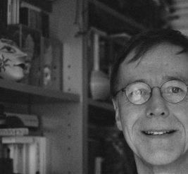 Weltbürger — Die Menschheit als Heimat? – Prof. Christoph Antweiler