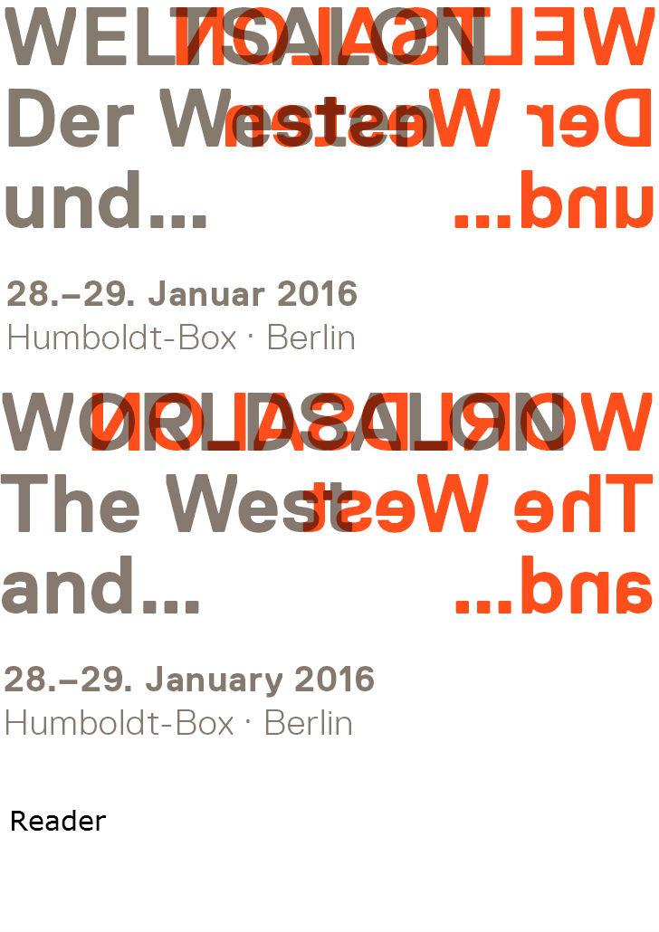 Reader Weltsalon-Der-Westen-und-2016
